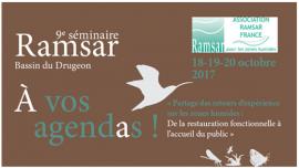 RAMSAR 2017