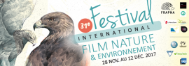 Festival Film nature et environnement