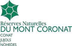 Logo des RN Mont Coronat