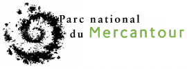 Logo PN Mercantour