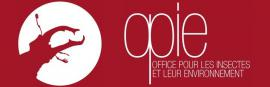 Logo OPIE