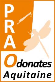 Logo PRAO
