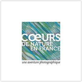 Logo Coeurs de Nature
